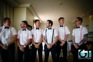 wedding-kempinksi-marbella-spain-2015-5