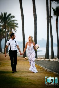 wedding-kempinksi-marbella-spain-2015-50