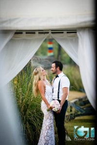 wedding-kempinksi-marbella-spain-2015-51