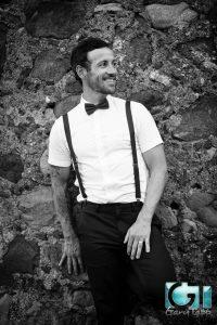 wedding-kempinksi-marbella-spain-2015-53