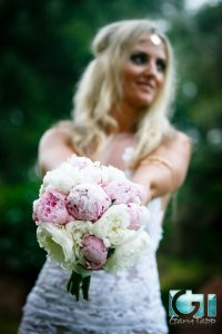wedding-kempinksi-marbella-spain-2015-55