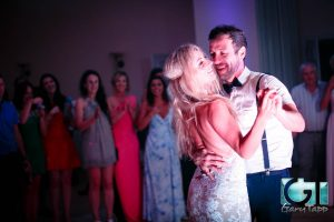 wedding-kempinksi-marbella-spain-2015-56