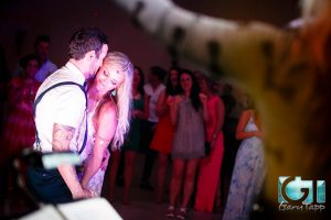 wedding-kempinksi-marbella-spain-2015-57