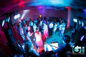 wedding-kempinksi-marbella-spain-2015-59