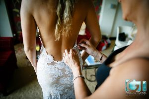 wedding-kempinksi-marbella-spain-2015-6