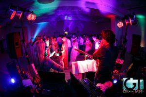 wedding-kempinksi-marbella-spain-2015-60