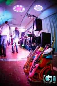 wedding-kempinksi-marbella-spain-2015-61
