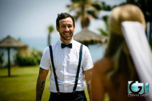 wedding-kempinksi-marbella-spain-2015-7