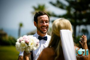 wedding-kempinksi-marbella-spain-2015-8