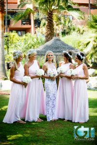 wedding-kempinksi-marbella-spain-2015-9