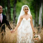 wedding-peter-stringer-debbie-oleary-benahavis-marbella-2015-1