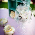 wedding-peter-stringer-debbie-oleary-benahavis-marbella-2015-11