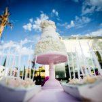 wedding-peter-stringer-debbie-oleary-benahavis-marbella-2015-12