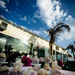 wedding-peter-stringer-debbie-oleary-benahavis-marbella-2015-13