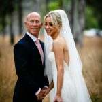 wedding-peter-stringer-debbie-oleary-benahavis-marbella-2015-2