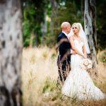 wedding-peter-stringer-debbie-oleary-benahavis-marbella-2015-3