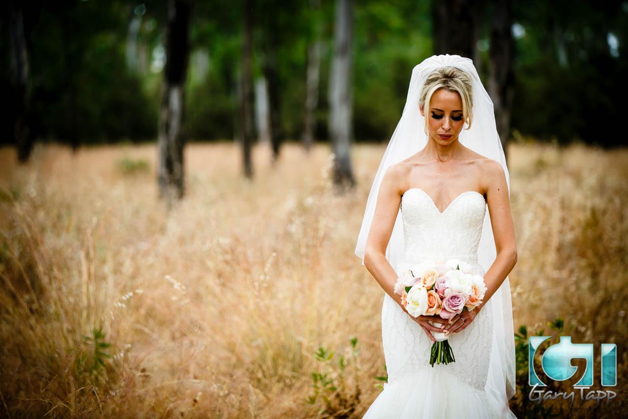 wedding-peter-stringer-debbie-oleary-benahavis-marbella-2015-4