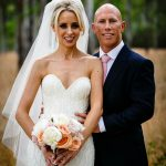 wedding-peter-stringer-debbie-oleary-benahavis-marbella-2015-5