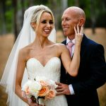 wedding-peter-stringer-debbie-oleary-benahavis-marbella-2015-6