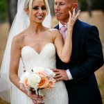 wedding-peter-stringer-debbie-oleary-benahavis-marbella-2015-7