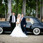 wedding-peter-stringer-debbie-oleary-benahavis-marbella-2015-8