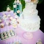 wedding-peter-stringer-debbie-oleary-benahavis-marbella-2015-9