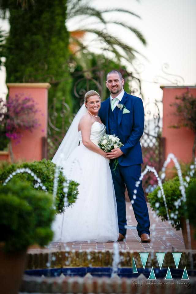 wedding-cortijo-de-cortes-benahavis-marbella-spain-2015-78
