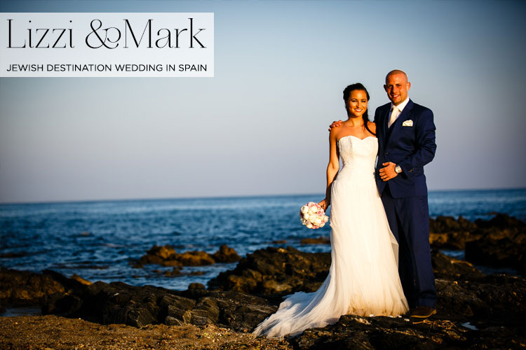 Jewish-Destination-Wedding-Spain