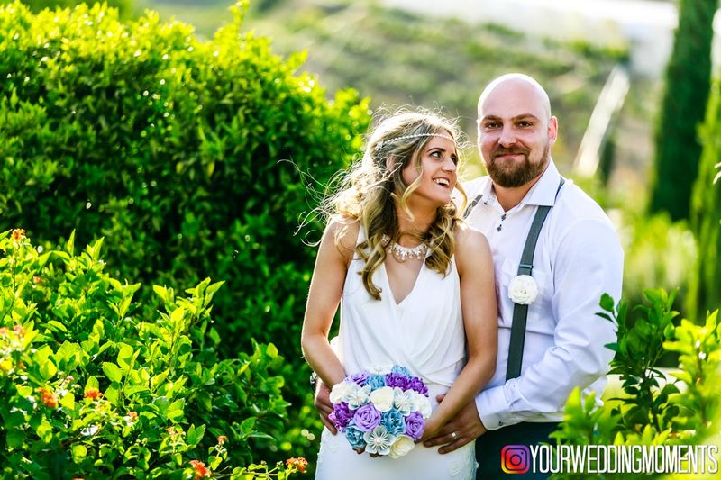 wedding photographer cortijo bravo nerja malaga spain 2019 20