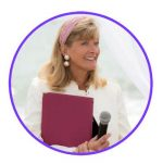 Debbie Skymre - Wedding Celebrant, Costa Del Sol, Spain