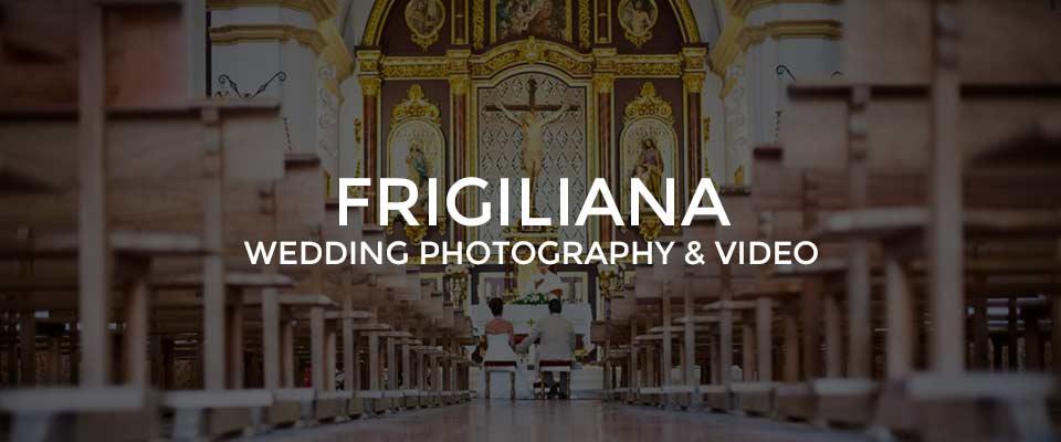 Wedding Photographer Frigiliana, Nerja