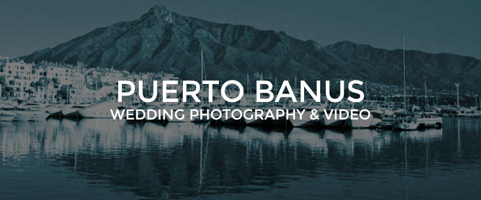 Puerto Banus photographer Marbella