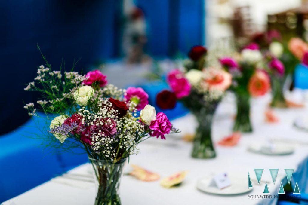 Cabopino Wedding Photographer