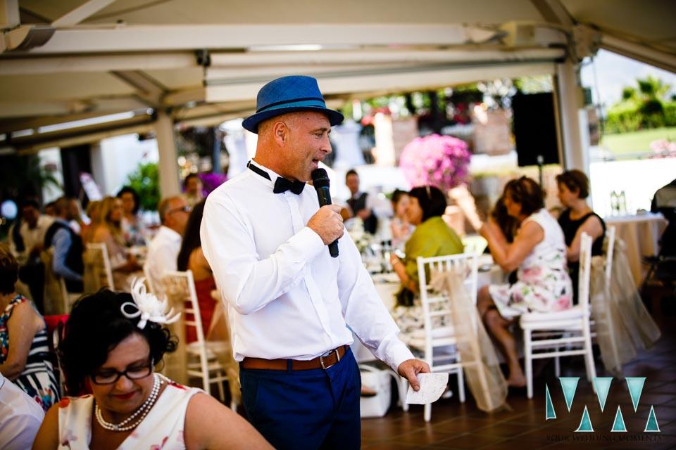 Wedding Photographer La Cala Resort Mijas