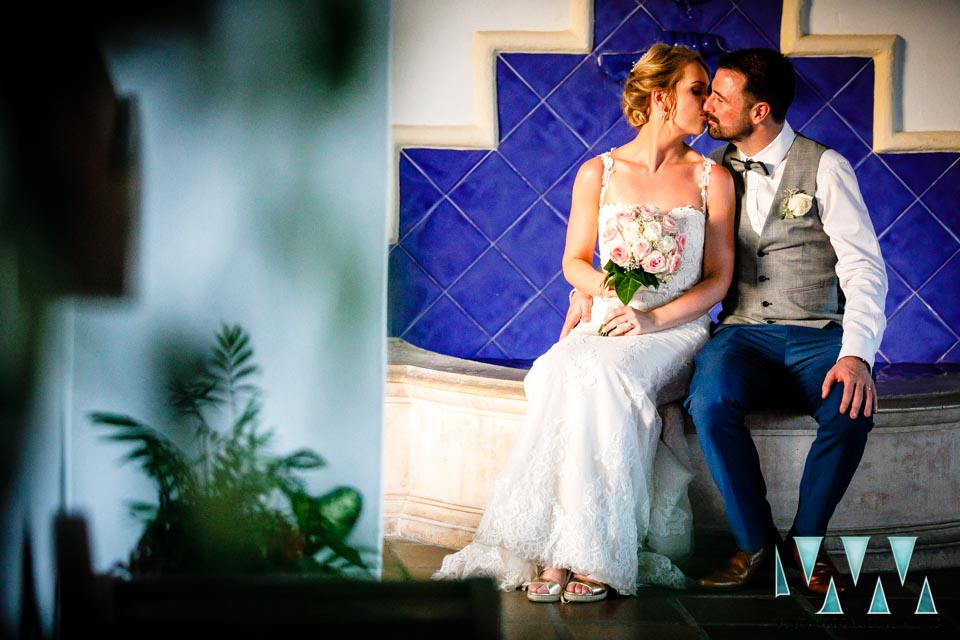 Wedding Photographer La Cala Resort Mijas