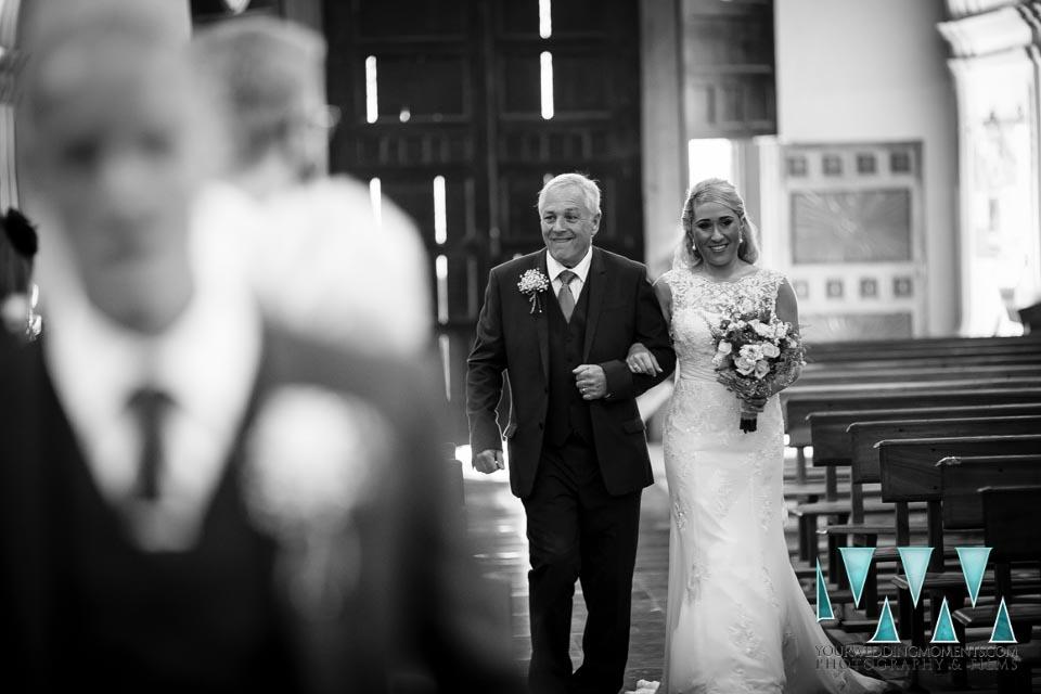 Wedding Photographer Frigiliana