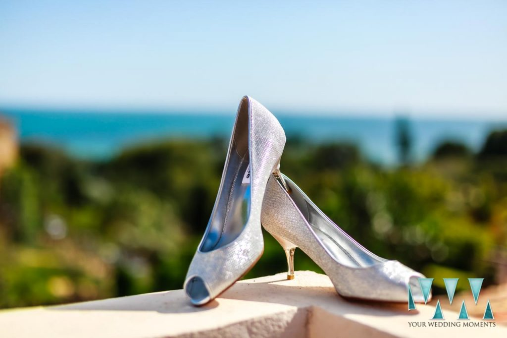 Don Carlos Resort Wedding Photographer