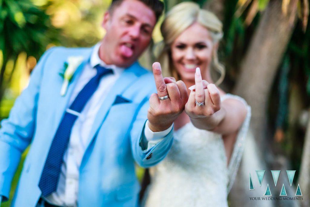 Don Carlos Resort Wedding Photographer