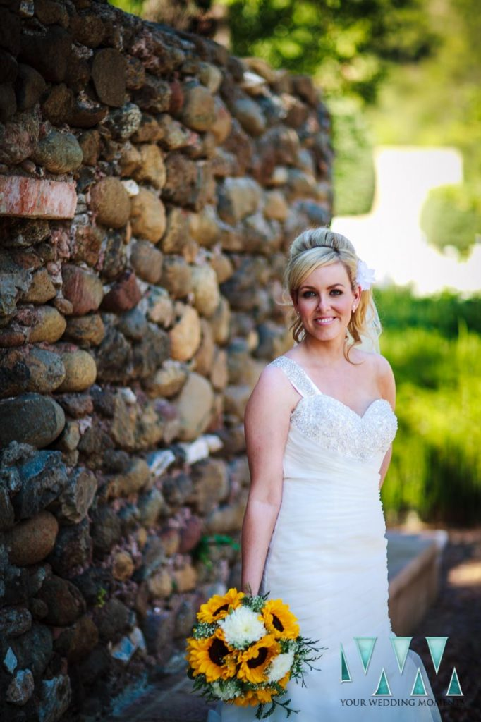 Gran Hotel Benahavis Wedding Photographer Marbella