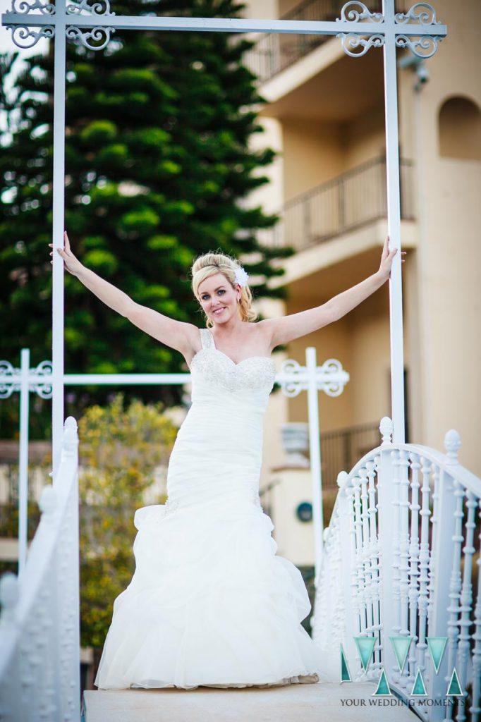 Gran Hotel Benahavis Wedding Photographer Marbella