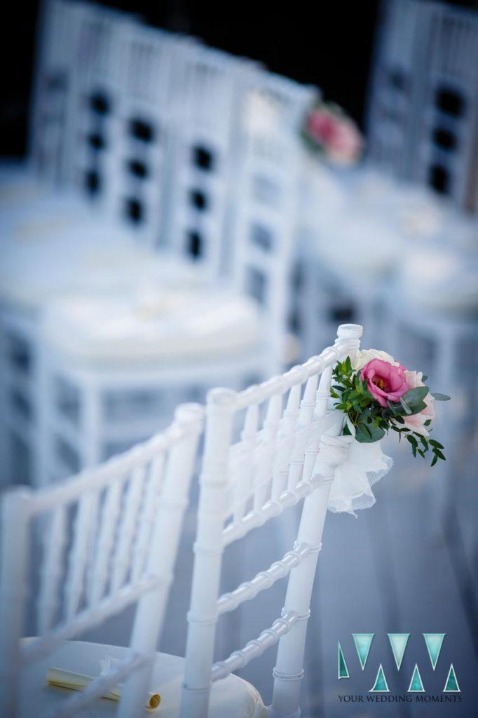 Puro Beach Wedding Photographer