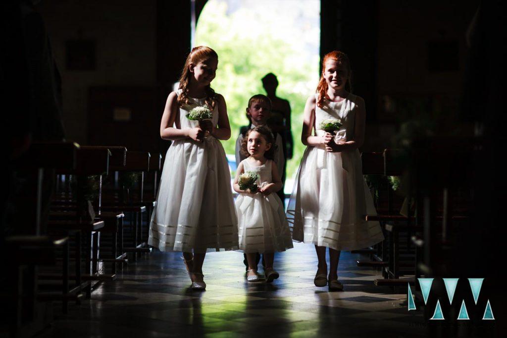 Ronda Wedding Photographer