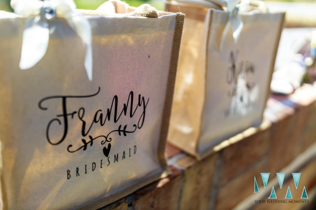 Valparaiso Wedding Photographer Mijas