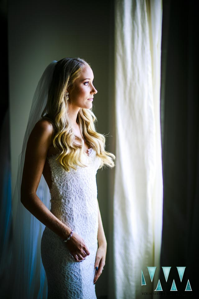 Wedding Photographer Villa Cisne