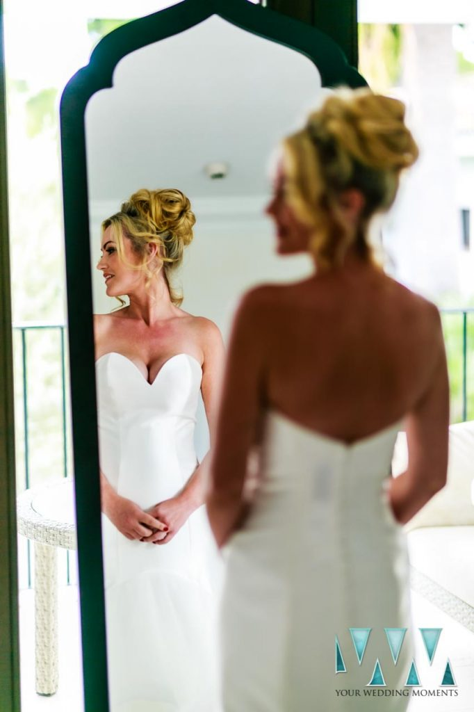 Wedding Photographer Villa Tiberio