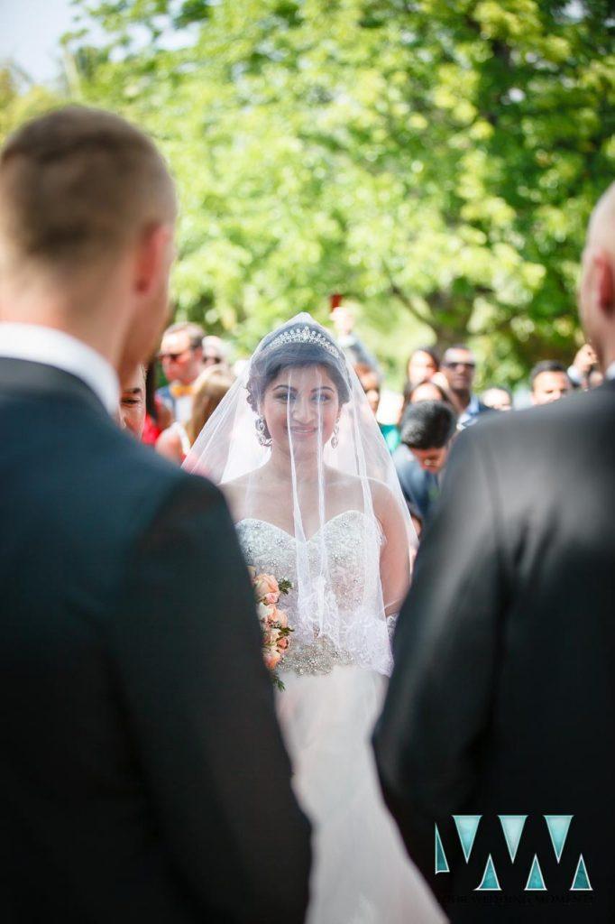 Finca La Concepcion wedding malaga 20