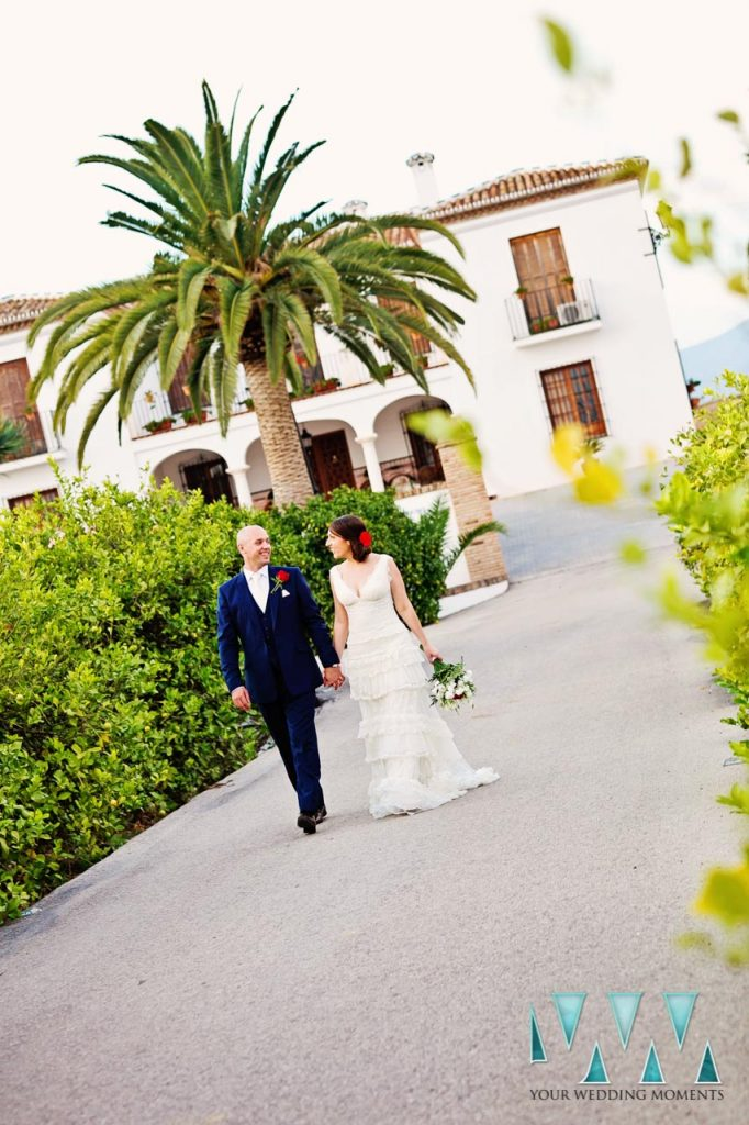 hacienda la esperanza wedding malaga spain 19