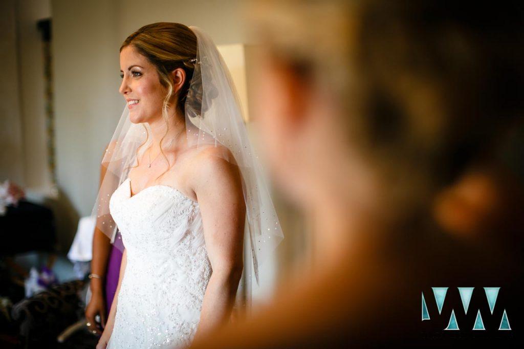 La Almoraima Wedding