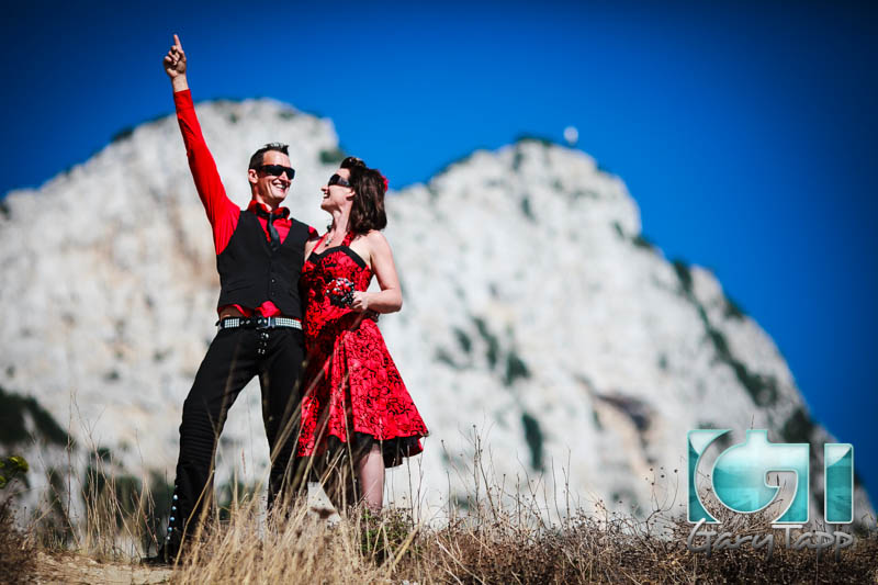 2013010-wedding-gibraltar-caleta-hotel-12