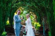 201309-wedding-frigiliana-casa-de-los-bates-52